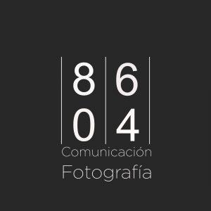 8604 Agencia de Comunicación y Fotografía